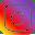 Retrouvez Inox & Câbles sur Instagram